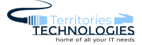 Territories Technology