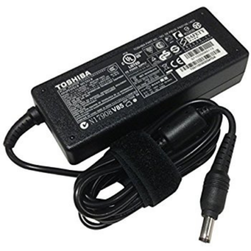 Toshiba Laptop Replacement Power Charger