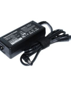 Toshiba Laptop Replacement Power Charger Adapter