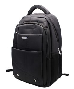 Ponasso Laptop Backpack