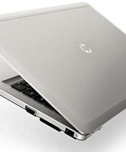HP Refurb Folio 9470m G1 laptop
