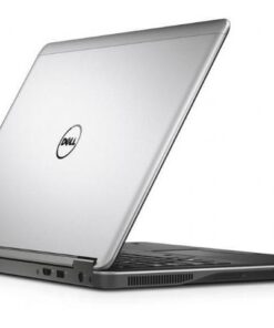 Dell Refurbished Dell Lattitude E7440