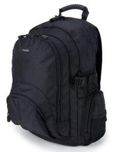 Targus CN600 Back Pack