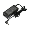 Asus Laptop Adapter 19V 3.42A 5.5×2.5mm AC