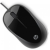 HP USB Mouse 1000