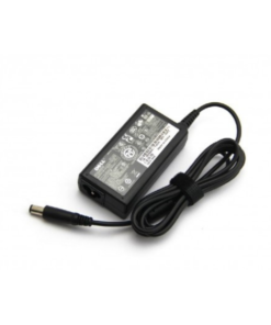 Dell Inspiron Laptop Adapter 19.5V 2.31A AC Laptop Adapter