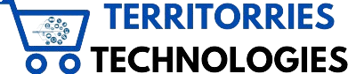 Territories Technologies