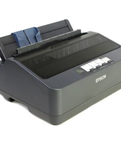 Epson Dot Matrix LX-350 Printe